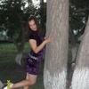 Ольга, 39, г.Купино