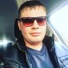 Дмитрий, 28, г.Новосибирск