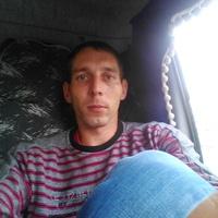 Daniil Kucheravyy, 35 лет, Близнецы, Томск