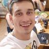 Серёга, 29, г.Канск