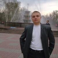Сергей, 33 года, Лев, Томск
