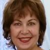 Natalia, 47, г.Томск