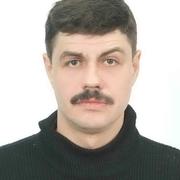 Виталий, 45