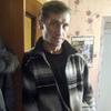 andrey, 46, г.Абаза