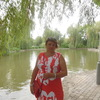 Людмила, 53, г.Мошково