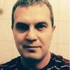 Дмитрий, 49, г.Новосибирск