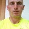 Константин, 29, г.Новосибирск
