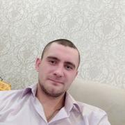 Егор 29 Новокузнецк