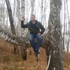 Вячеслав, 41, г.Шарыпово  (Красноярский край)