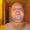 Dmitriy Bratyxin, 47, г.Стрежевой