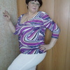 елена, 53, г.Бородино (Красноярский край)