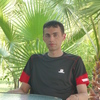 Юрий, 36, г.Омск
