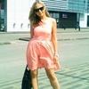 Наталья, 40, г.Новосибирск