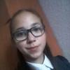alina, 20, г.Омск