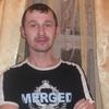 Сергей, 36, г.Марьяновка