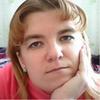 Ольга, 36, г.Белый Яр