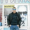 Дмитрий, 46, г.Кежма
