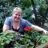 Наталья, 46, г.Черногорск