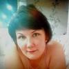 Ирина, 32, г.Шарыпово  (Красноярский край)