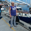 konstantin, 54, г.Норильск