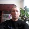 Сергей, 42, г.Черепаново