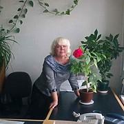Ирина, 52