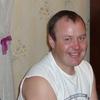 miha, 40, г.Береговой