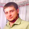 максим, 32, г.Маслянино