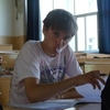 Антон, 29, г.Береговой