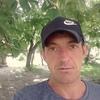 Александр, 36, г.Бердск