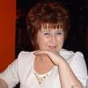 Светлана Алиферова, 54, г.Ачинск