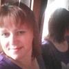 Лера, 39, г.Омск