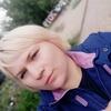 РИТА, 30, г.Красноярск
