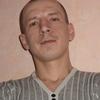 Константин, 35, г.Железногорск