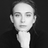 Вера, 29, г.Новосибирск