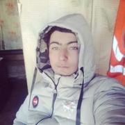 shax 21 Томск