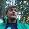 Илья, 24, г.Томск