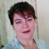 Светлана, 46, г.Купино