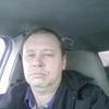 slavutik, 52, г.Омск