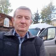 Николай 30 Абакан