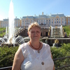 екатерина, 59, г.Кодинск