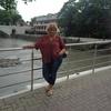Ann, 42, г.Норильск