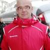Николай, 55, г.Каратузское