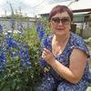 Татьяна Осипова, 58, г.Минусинск