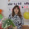 Елена, 39, г.Омск
