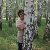 светлана, 56, г.Калачинск