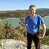 Сергей, 63, г.Линево