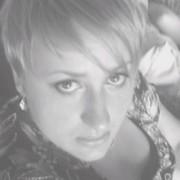 наталия, 35