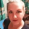Екатерина, 29, г.Минусинск