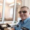 Владимир, 48, г.Колпашево